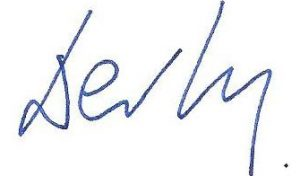 lord-and-lady-derby-signatures-2